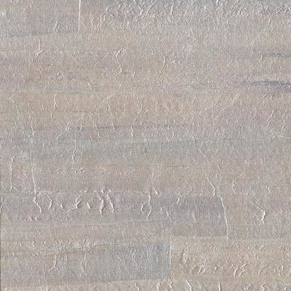 York Wallcoverings Industrial Interiors II behang Lotus MY9281