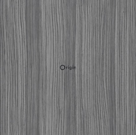 Origin Matières-Wood behang 347302