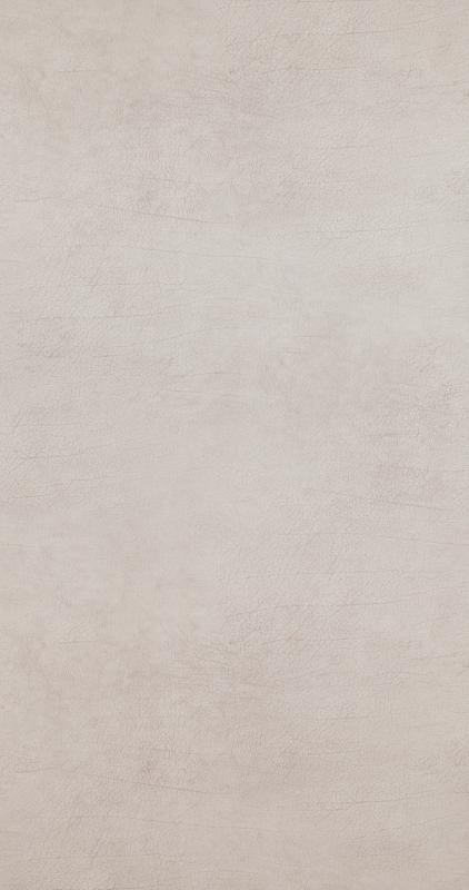 BN Curious behang 17925