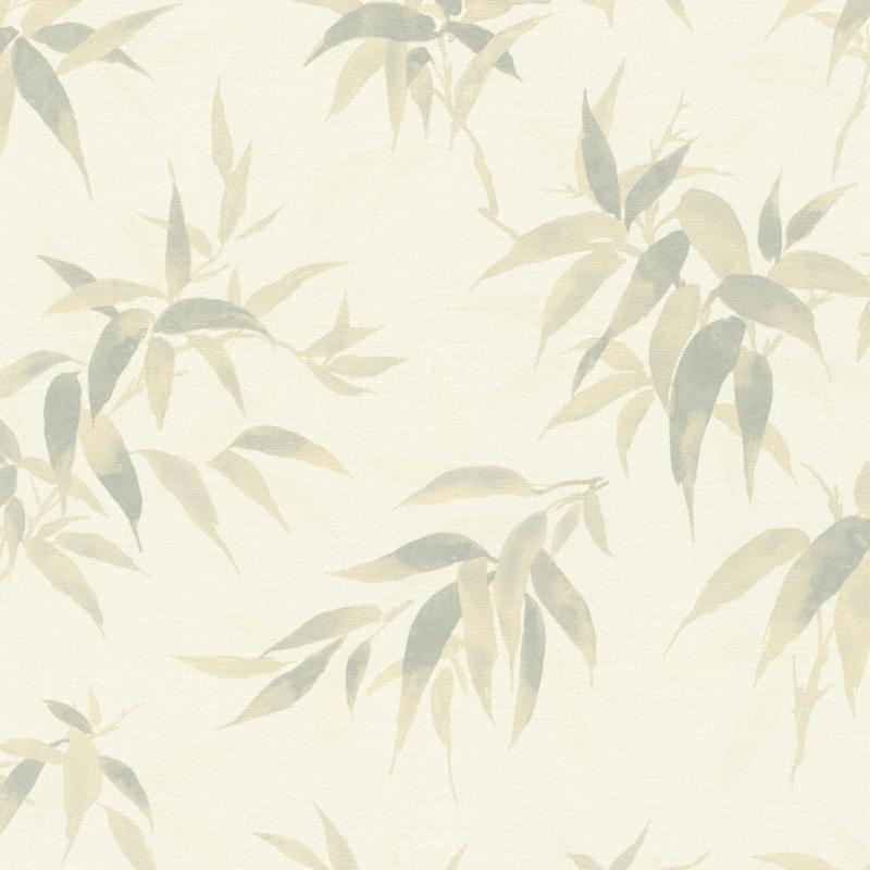Rasch Kimono behang Bamboo on the Wall 409741