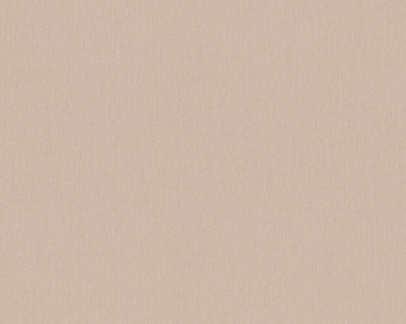 Versace Home IV behang 34327-6