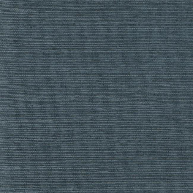 York Wallcoverings Grasscloth Volume II behang VG4405 Plain Grass