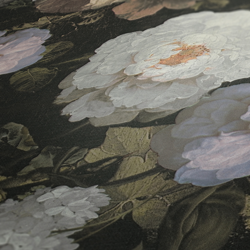 AS Creation History of Art behang 37650-5