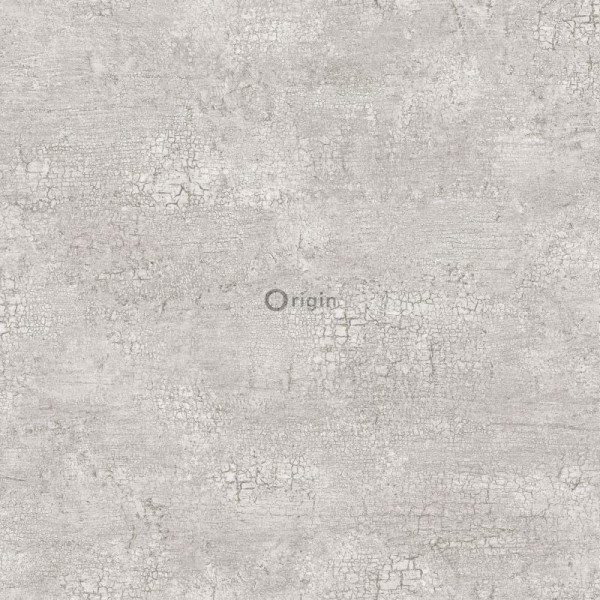 Origin Matières-Stone behang 347565