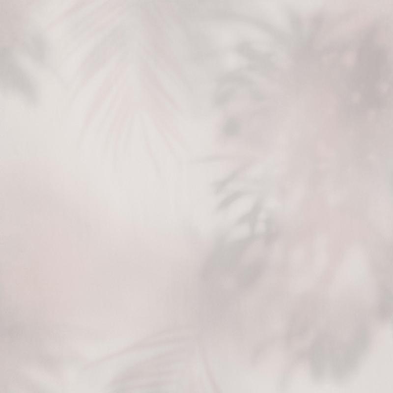BN Dimensions behang 219550