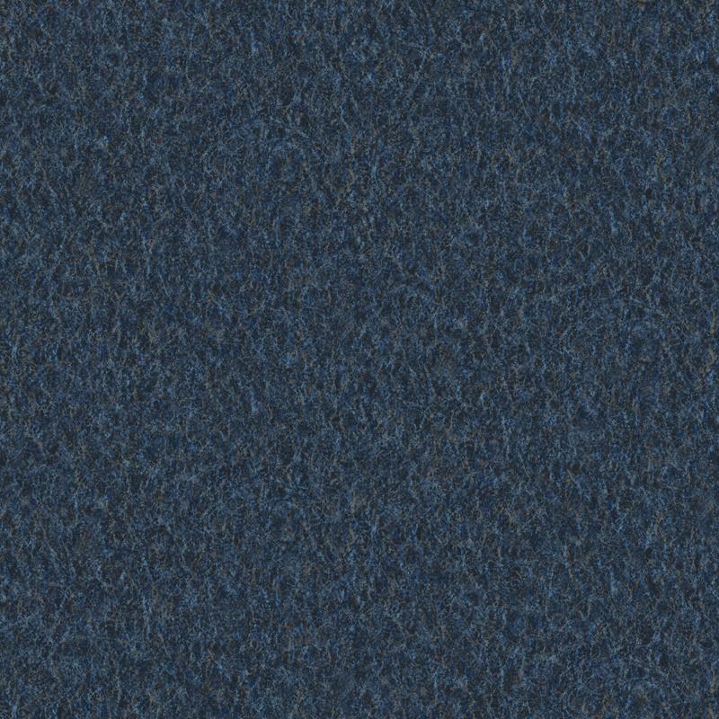 Dutch Verde 2 behang VD219165