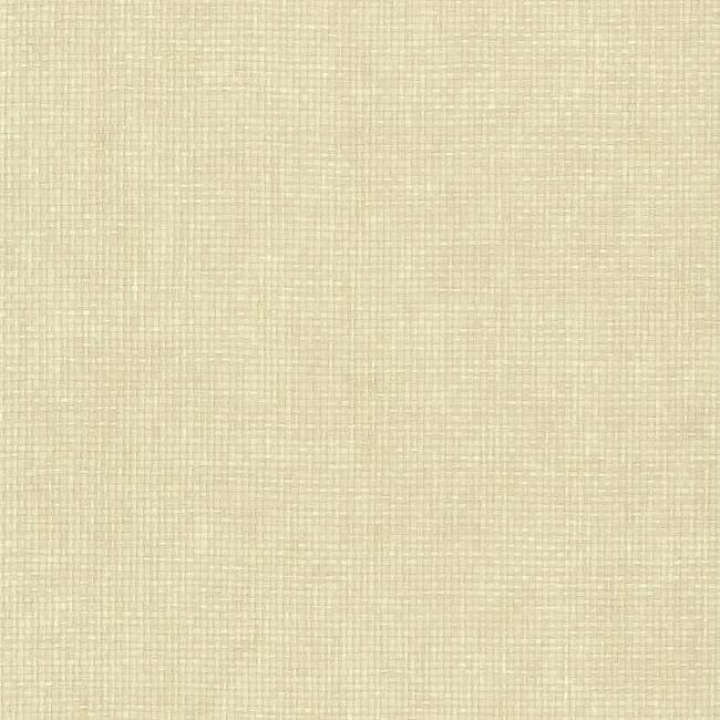 York Wallcoverings Grasscloth Volume II behang VG4424 Woven Crosshatch