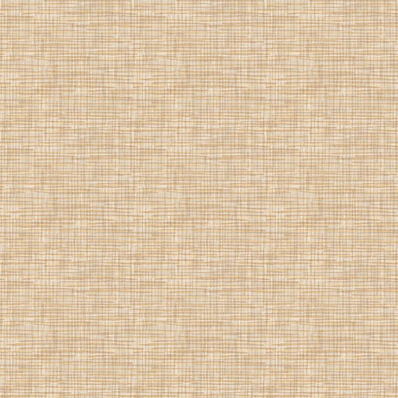 Dutch Fabric Touch behang Sisal FT221245