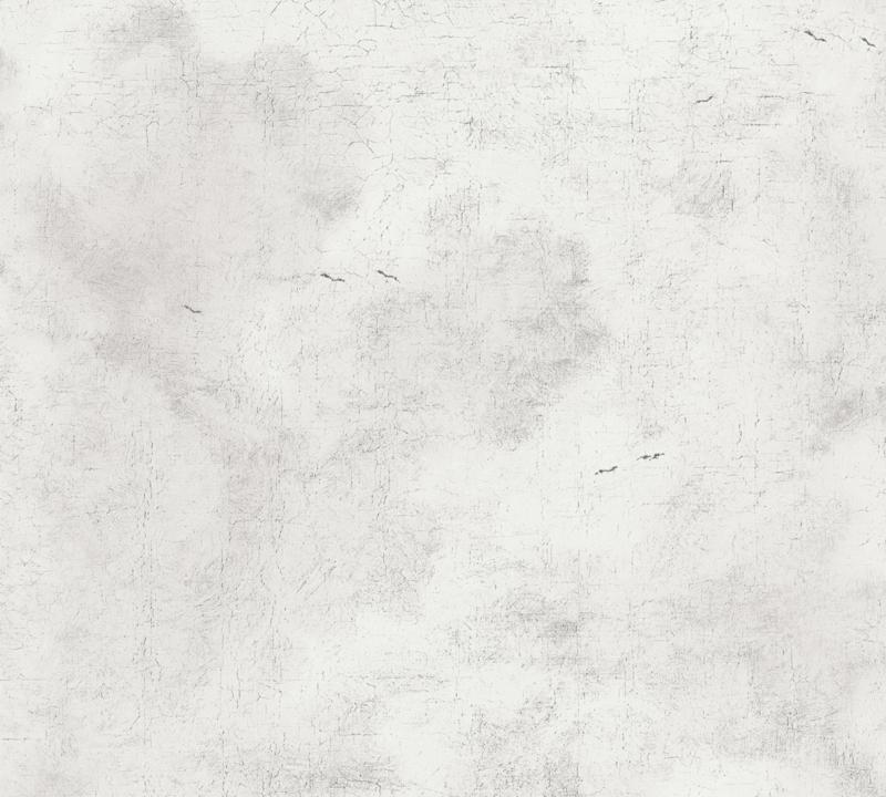 AS Creation History of Art behang 37649-4