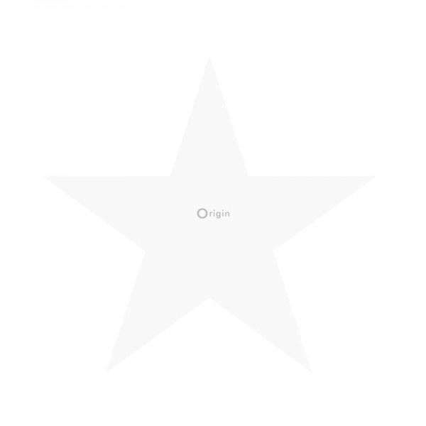 Origin Hide & Seek grote ster behang 347503