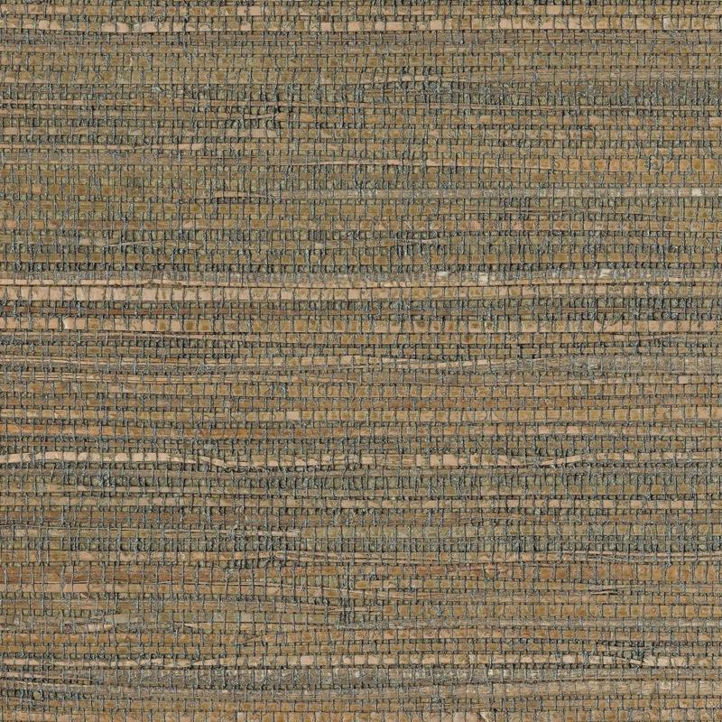 Eijffinger Natural Wallcoverings II Grasweefsel behang 389528