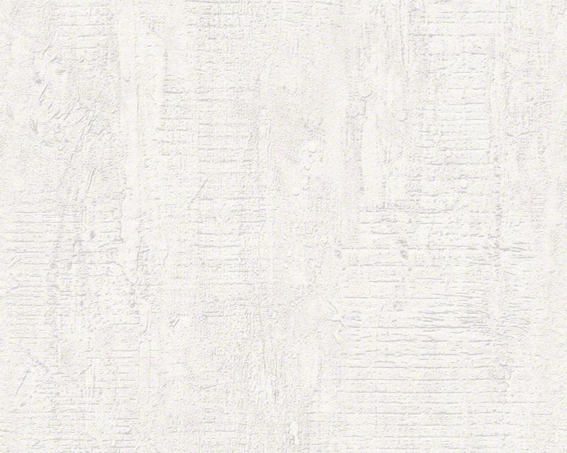 AS Creation Beton behang 94426-4