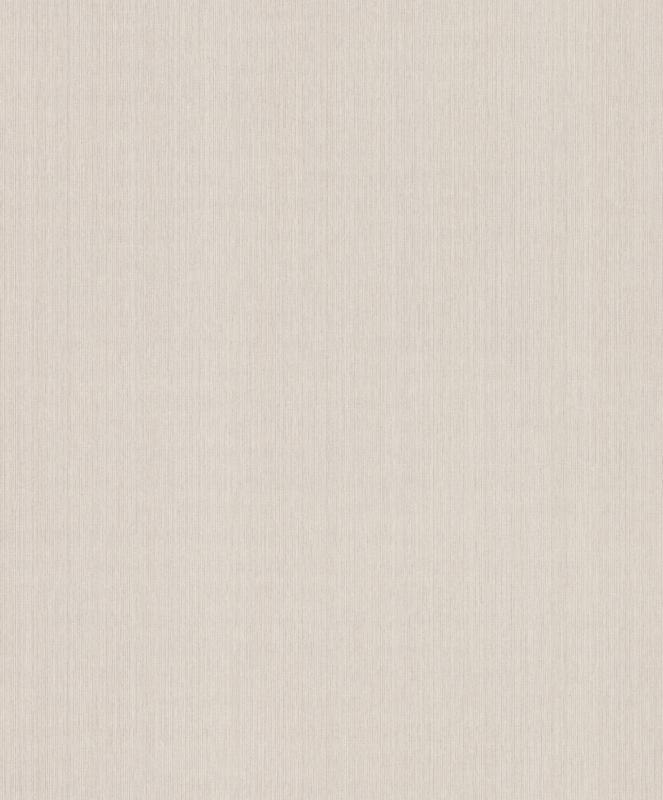 Khrôma Khrômatic behang Naxos Sand WIL406