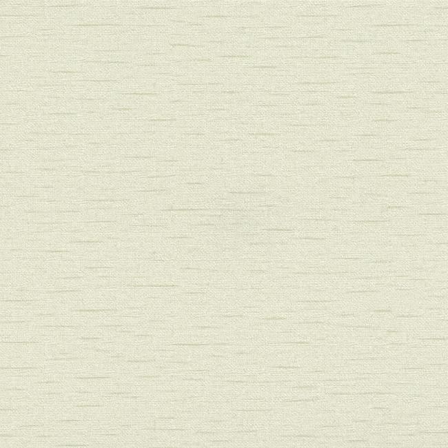 York Wallcoverings Color Library II behang CL1817 Horizontal Ticking