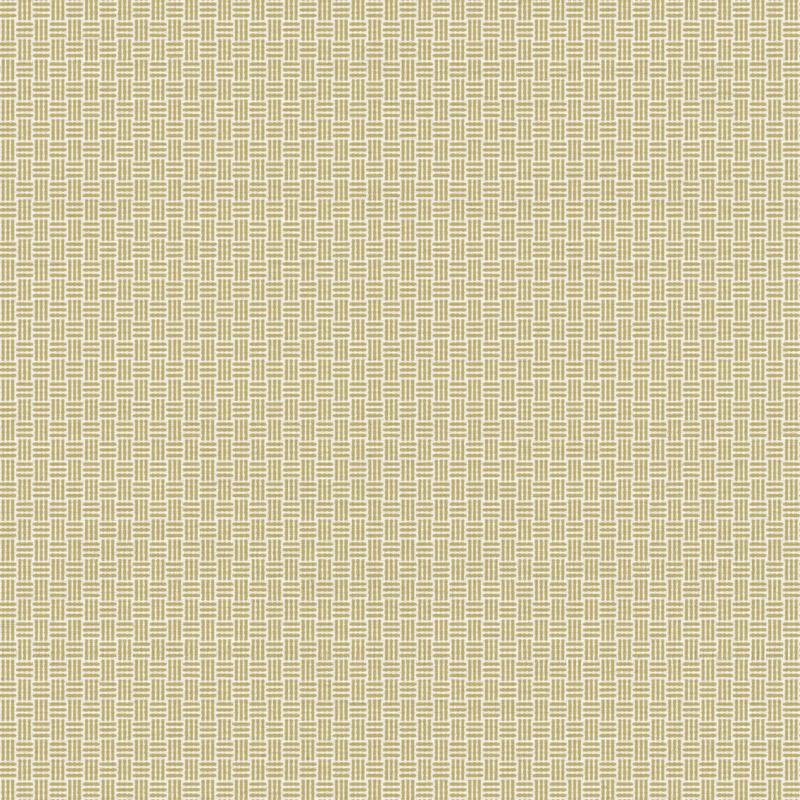Noordwand Casa Mood behang 27066
