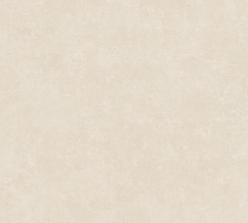 AS Creation History of Art behang 37656-6