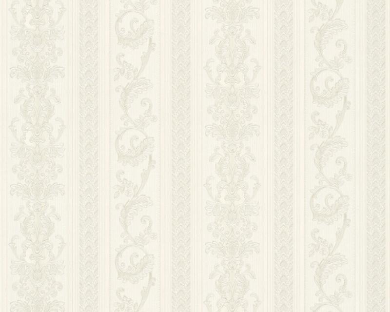 AS Creation Hermitage 10 behang 33547-1