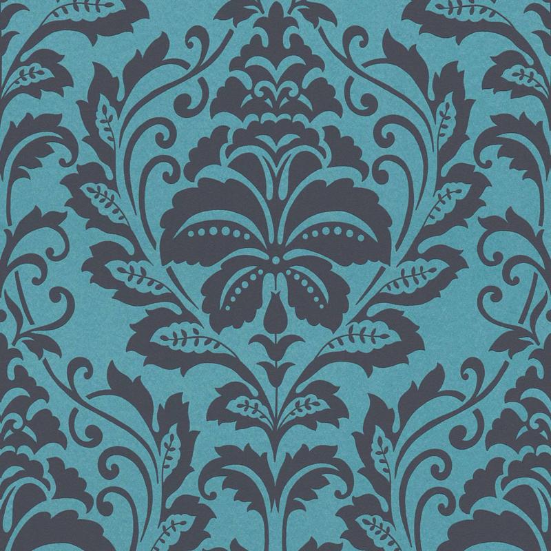 AS Creation Attractive behang 36910-5