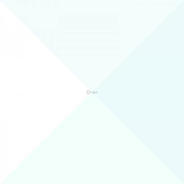 Origin Hide & Seek grafische driehoek behang 347497