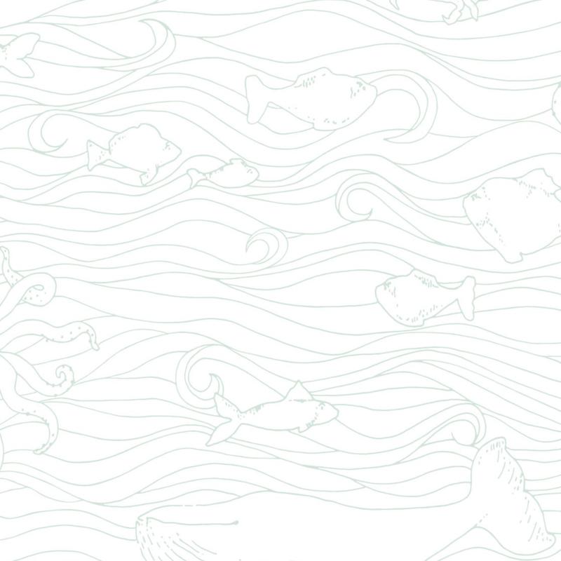 Eijffinger Mini Me behang 399041