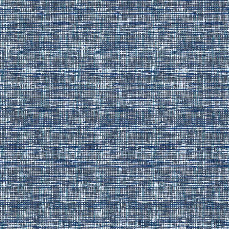 Dutch Fabric Touch behang Sisal FT221250