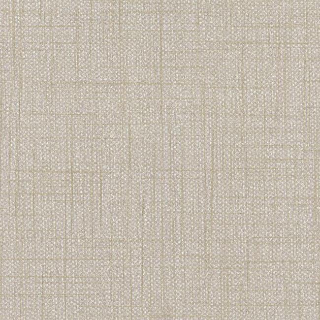 York Wallcoverings Color Library II behang CL1821 Loose Tweed