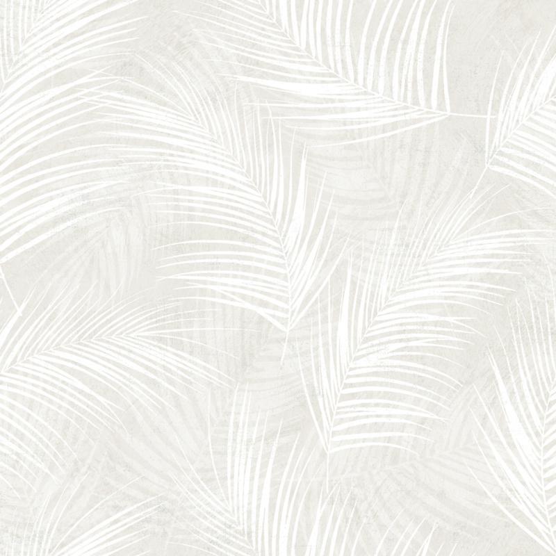 Dutch Palma behang Palmbladeren 18114