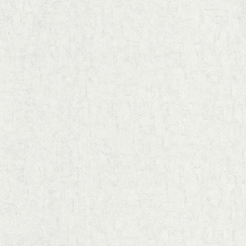 BN Van Gogh 2 behang 220083