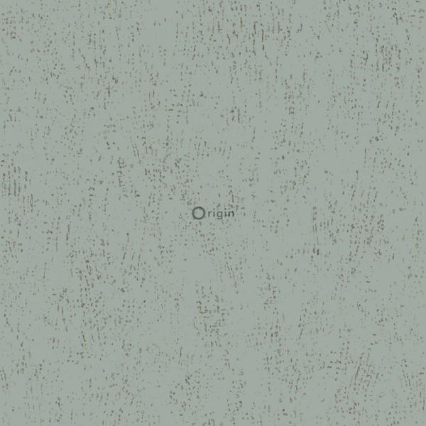 Origin Matières-Metal behang 347613