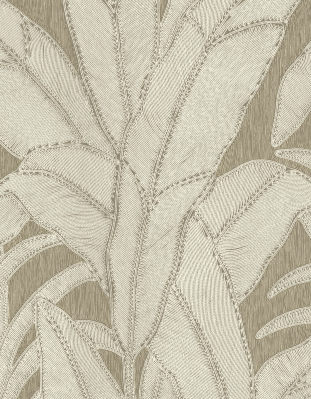 Arte Manila behang Botanic Linen 64501