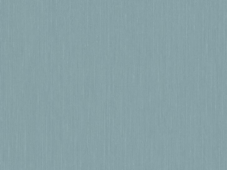 BN Fiore behang Silk 220425