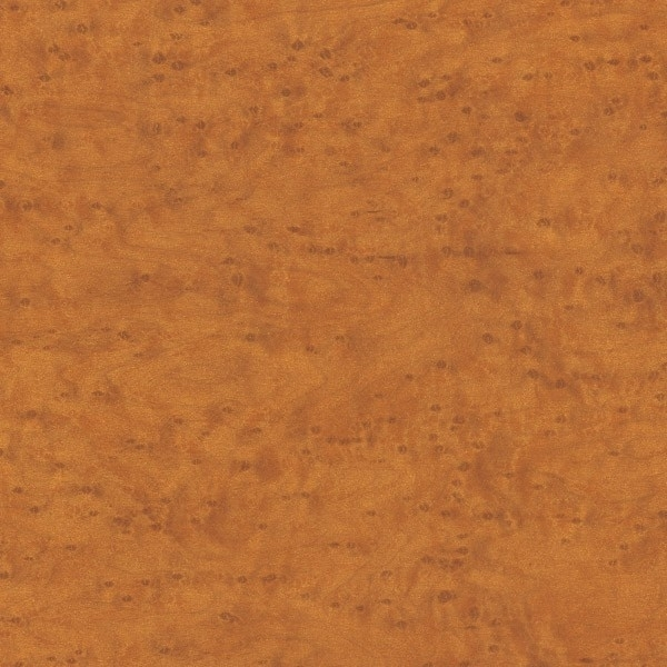 Plakplastic Rode Ahorn 45CM breed