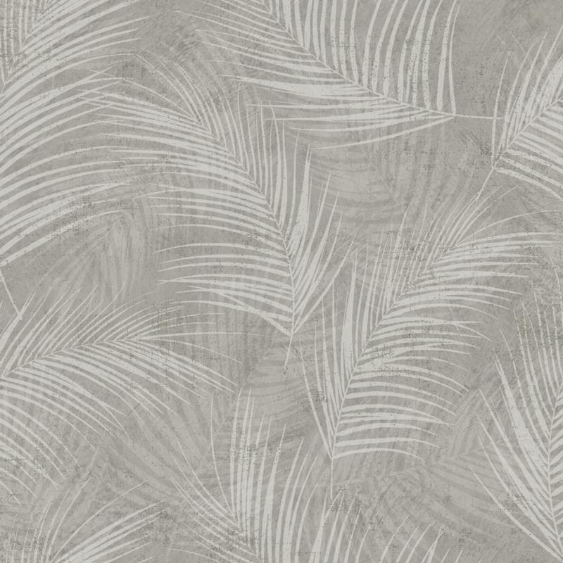 Dutch Palma behang Palmbladeren 18117
