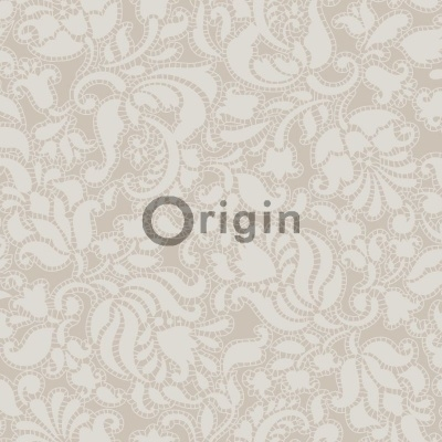 Origin Park Avenue behang 326323
