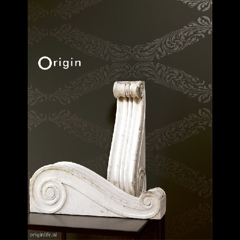 Origin Metropolitan 345743