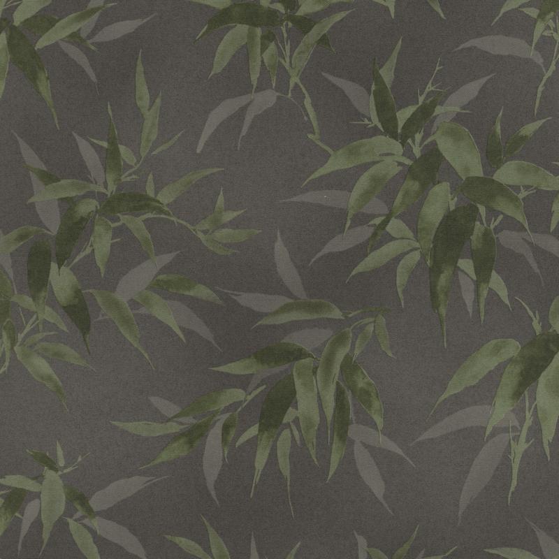 Rasch Kimono behang Bamboo on the Wall 409772