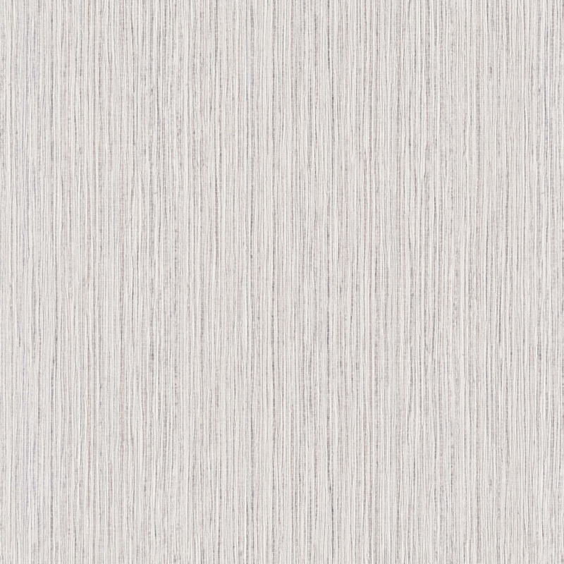 BN Dimensions behang 219612
