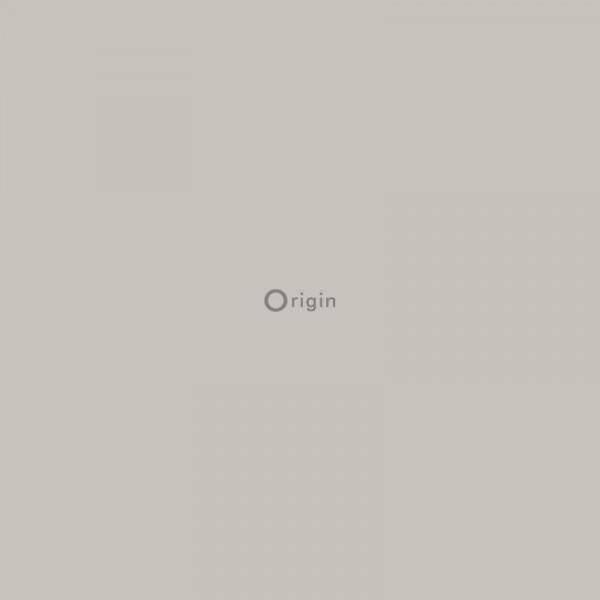 Origin City Chic behang 346613