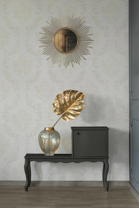 AS Creation New Elegance behang 37552-1