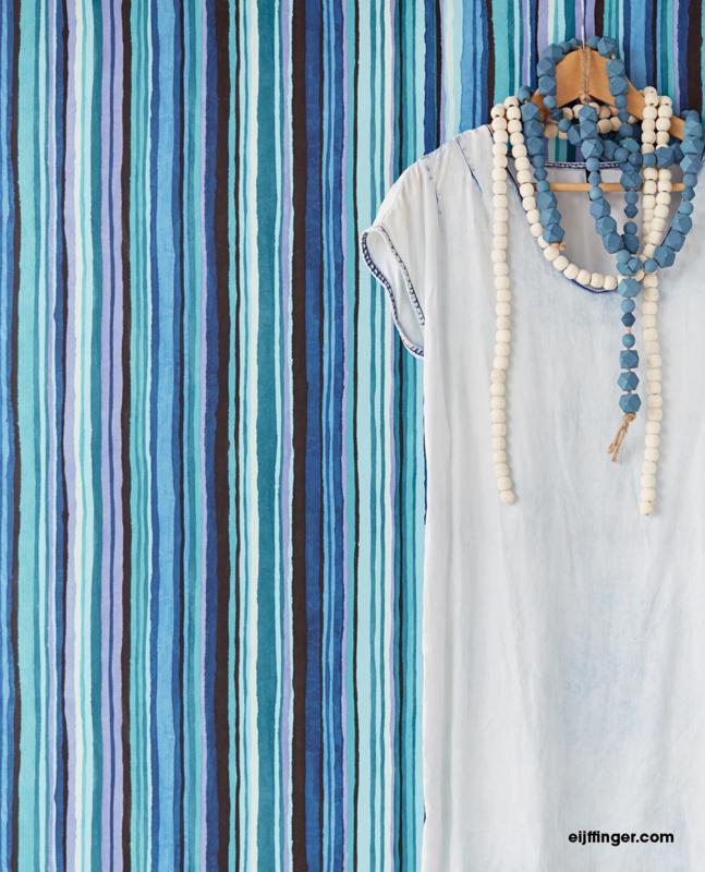 Eijffinger Stripes+ behang 377013