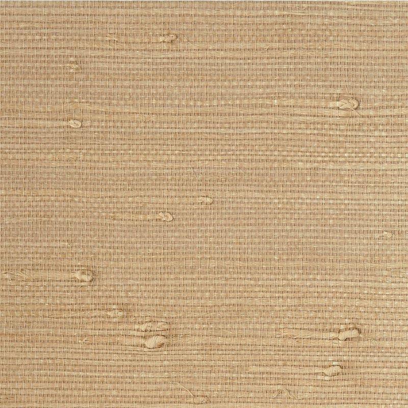 Eijffinger Natural Wallcoverings II Grasweefsel behang 389521