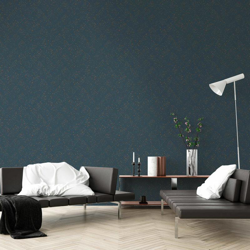 Living Walls New Walls behang 37394-1