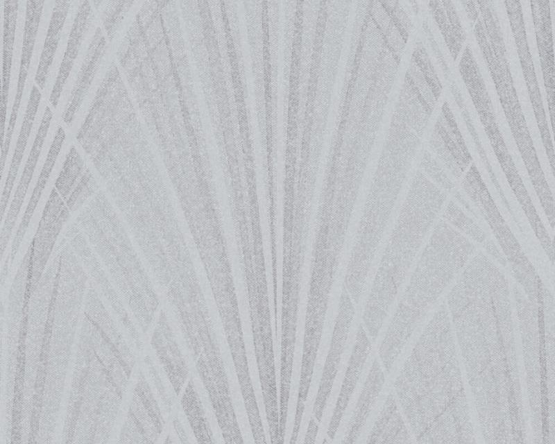 AS Creation New Elegance behang 37553-4