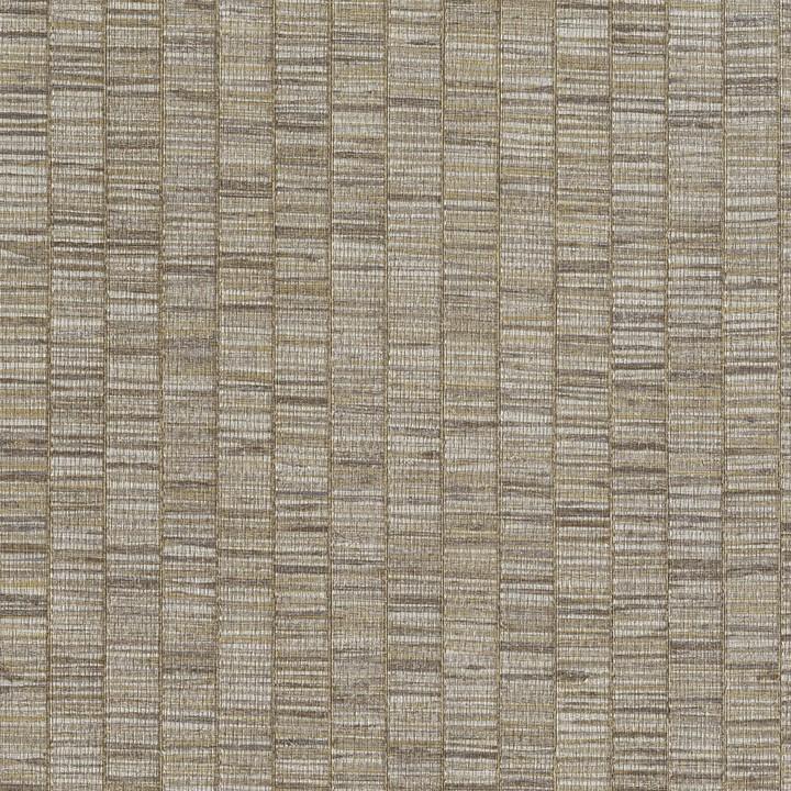 Hookedonwalls Lemuria behang Unito Ribbon Grass 60655
