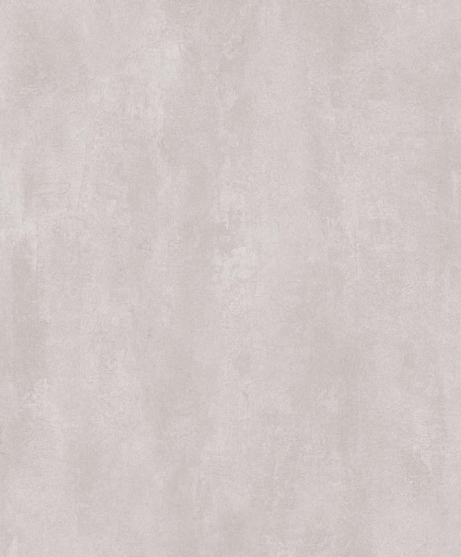 Khrôma Khrômatic behang Aponia Skin PRI801