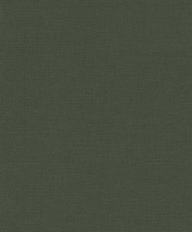 Khrôma Khrômatic behang Denia Forest RTS511