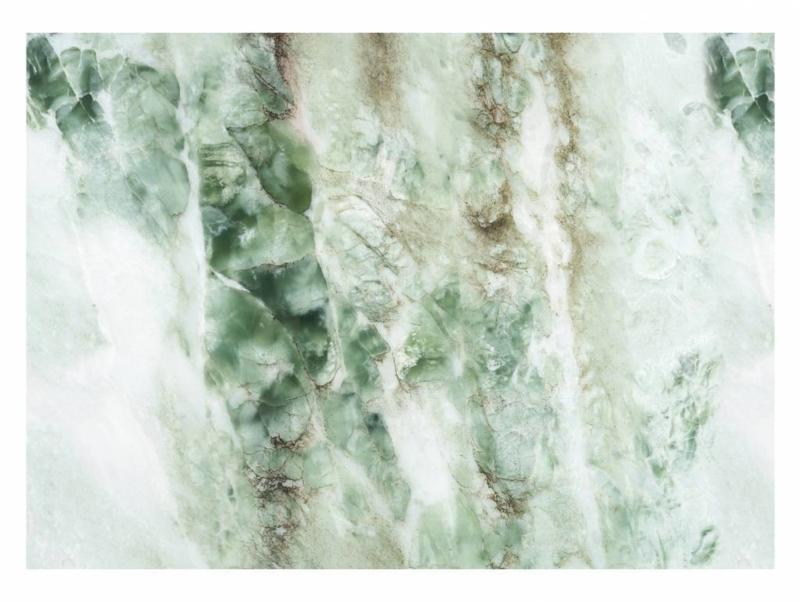 KEK Amsterdam Landscapes & Marble behang Marble WP-550