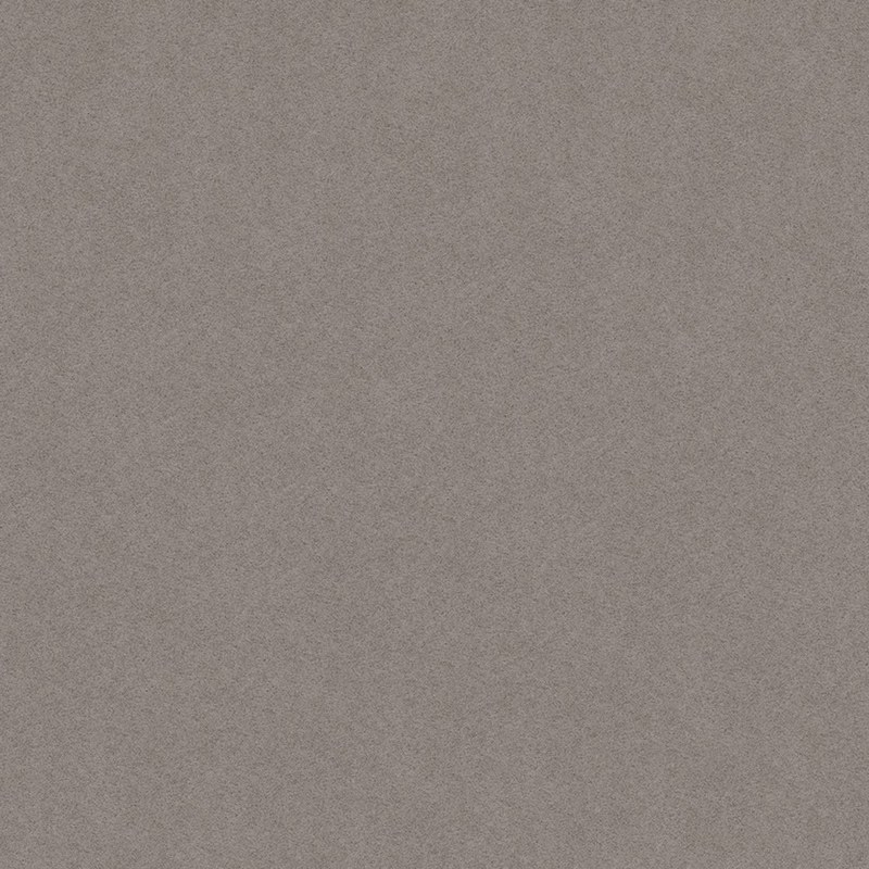 Eijffinger Natural Wallcoverings II Suedine behang 389506