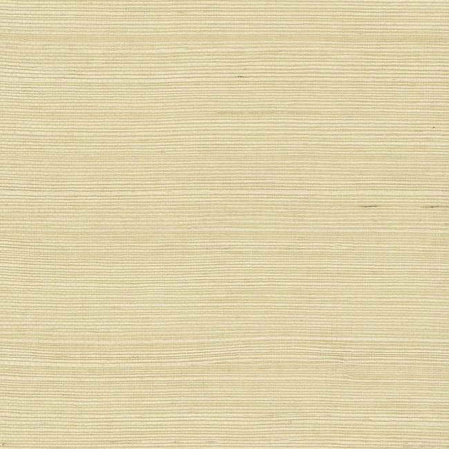 York Wallcoverings Grasscloth Volume II behang VG4400 Plain Grass