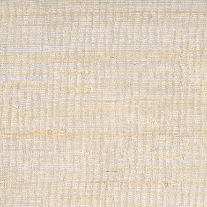 Eijffinger Natural Wallcoverings II Grasweefsel behang 389519